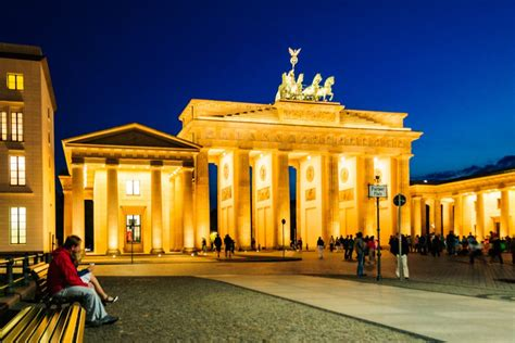 berlin the best of berlin for stay travel books where to stay in berlin the best hotels and neighbourhoods