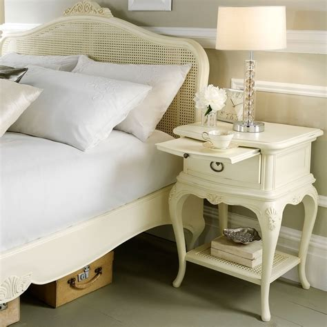 ivory bedroom set classic willis gambier ivory bedroom furniture picture
