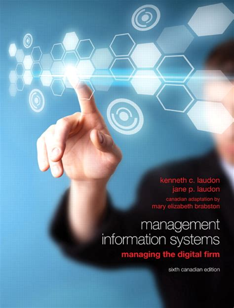 Mba In Management Information Systems In Canada by Text Bank Solution Manual Manual Solution