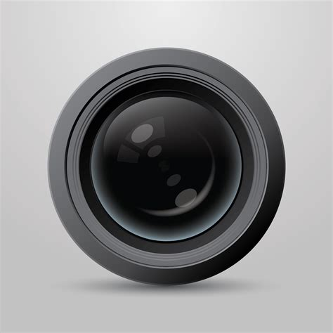 camara lens camera lens free vector art 3123 free downloads