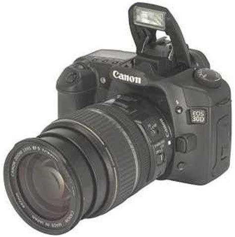 c maras profesionales canon todo en camaras fotograficas camara canon