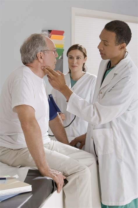 7 Doctors You Must Visit by Affordable Care Act Frank West Insurance Services