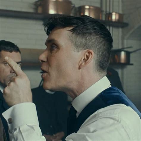tommy shelby haircut best 25 peaky blinder haircut ideas on pinterest thomas