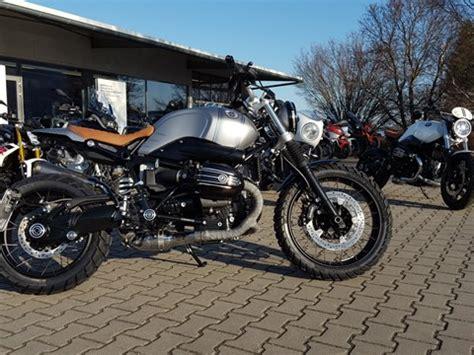 Motorradsport Feil by Motorradsport Feil Gmbh