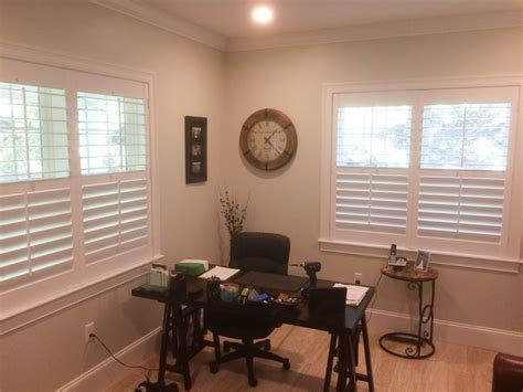 window decor home store shades blinds 1401 doug 17 best images about office window treatments on pinterest