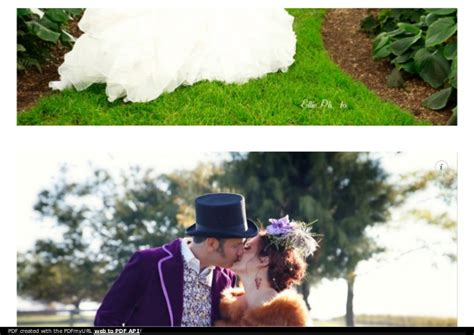 Inexpensive Wedding Photography by Inexpensive Wedding Photography And Engagement Photographer