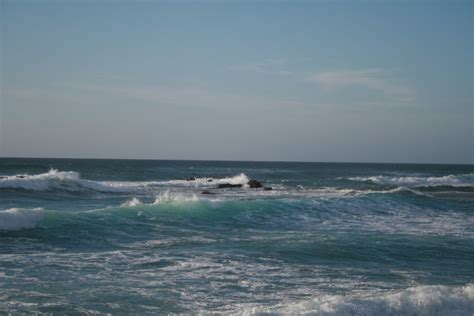 Lu Follow Spot photo de surf de lu bagnu par 8 15 pm 25 jun 2012