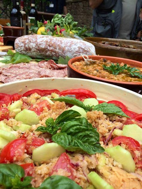 ricette cucina toscana pasta toscana pasta toscana ricette cucina toscana