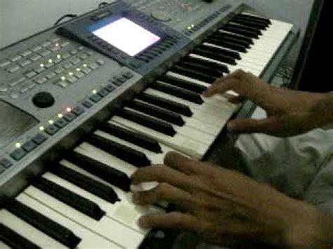 belajar piano gratis 6 belajar piano gratis 5 doovi