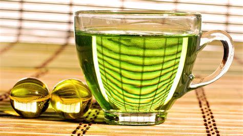 wallpaper green tea green tea full hd wallpaper and background image