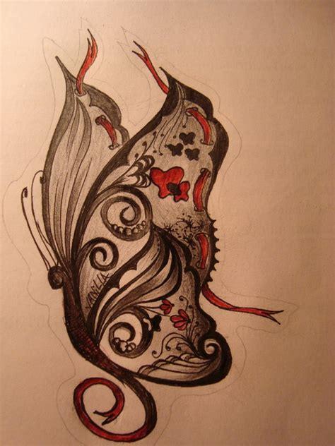 tattoo tribal gothic gothic tattoo designs art www pixshark com images