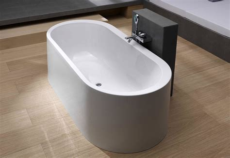 bath tub or bathtub aquatica purescape 169 freestanding acrylic bathtub