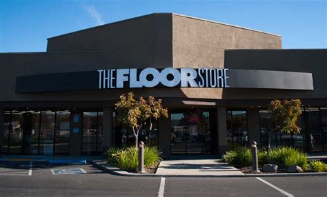 flooring dublin ca the floor store