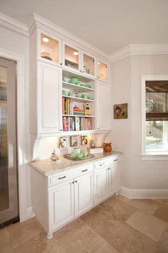 built in kitchen cabinet 25 best ideas about built in buffet on built in hutch built in cabinets and built