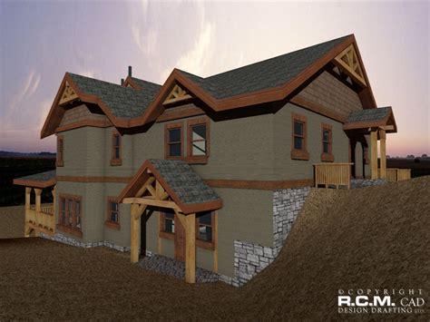 aurora home design drafting ltd home r c m cad design drafting