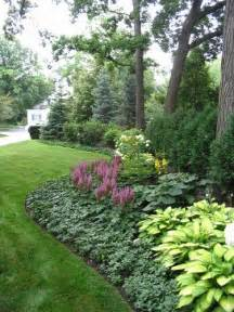 Awesome Backyards On A Budget Low Maintenance Plants Landscaping Pinterest