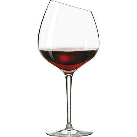 Verre A Vin Design 2388 by Verre A Vin Bourgogne Bourgogne 50 Cl Verre