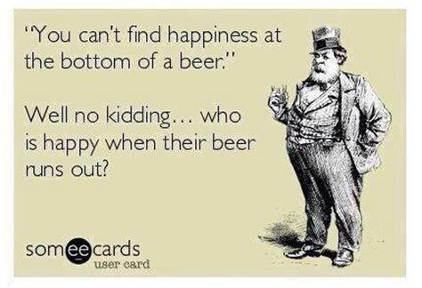 Funny Ecard Memes - funny beer ecard jokes memes pictures