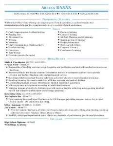 Benefits Director Sle Resume by Benefits Director Resume Exle The Outsource Olivehurst California