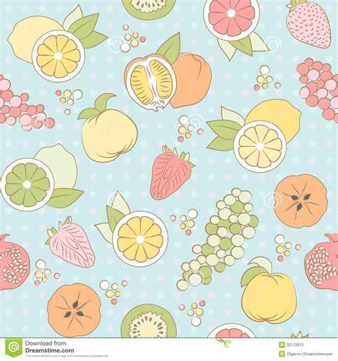 pattern cute pastel cute pastel pattern wallpaper tumblr cute pastel pattern