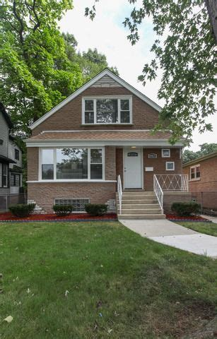 Houses For Sale In Beverly Chicago by 10023 S Beverly Ave Chicago Il 60643 Home For Sale And Real Estate Listing Realtor 174