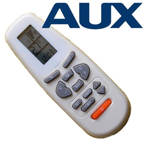 Ac Aux Portable aux air conditioner air conditioner guided