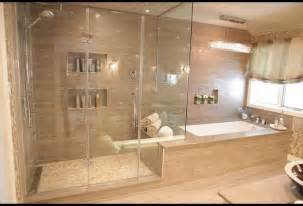 spa bathrooms ideas spa inspired bathroom ideas