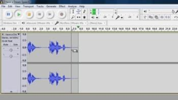 video clip joiner free download full version download free mp3 cutter joiner free latest version