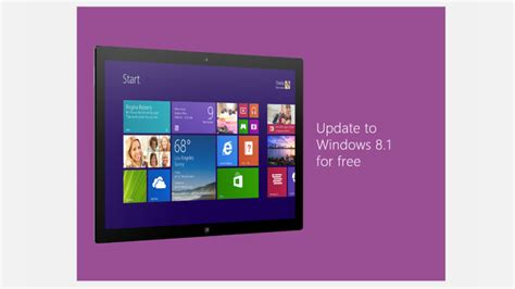 windows 8 1 37prime