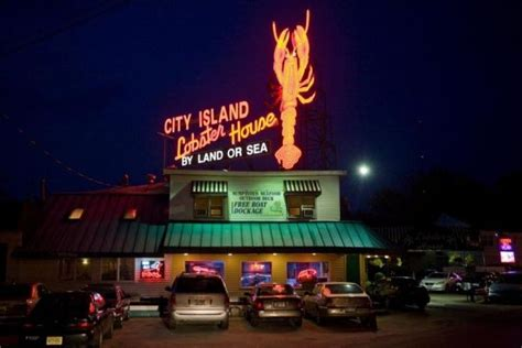 the lobster house city island city island lobster house the bronx pinterest