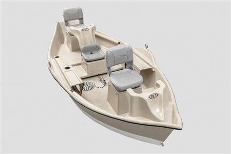 drift boat leg locks ro driftboats ro deville