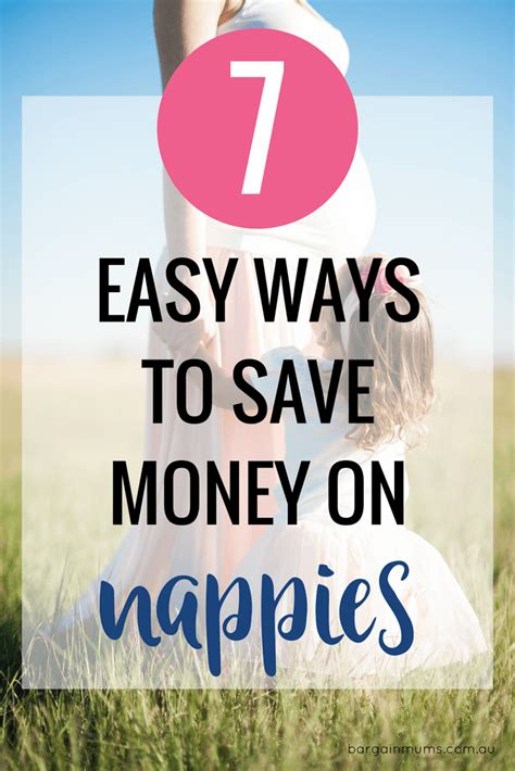 save money to buy a house best way to save money to buy a house 28 images best way to save money to buy a house 28