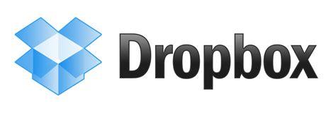 dropbox search dropbox world s no 1 files search engine