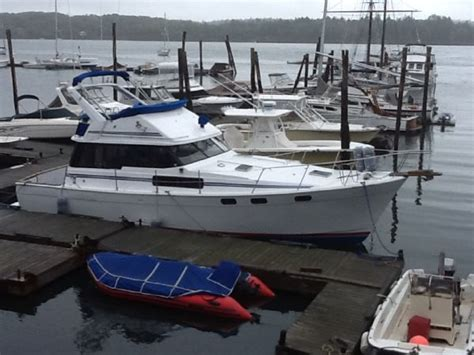 bayliner boats maine bayliner boats for sale in maine boats