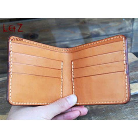 leather wallet sewing pattern bag sewing patterns short wallet patterns pdf cdd 01