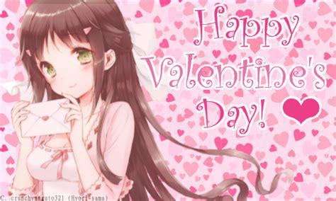 anime valentines mudrune s profile myanimelist net