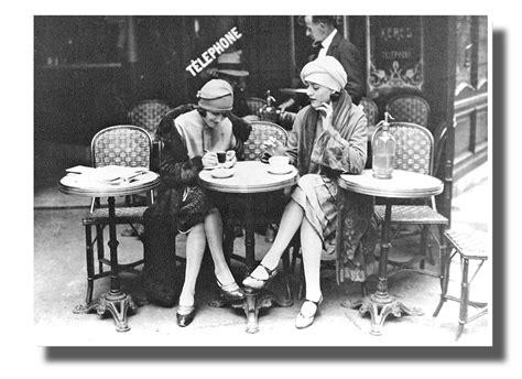 imagenes vintage te im 225 genes vintage gratis free vintage images chicas de