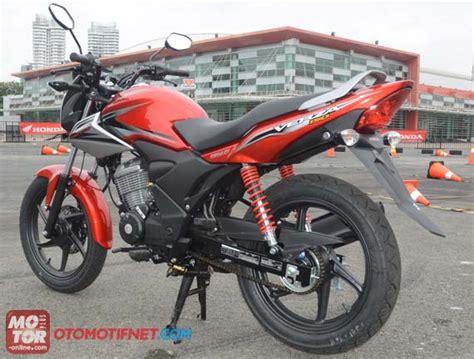 Alarm Motor Honda Verza pasca munculnya honda verza 150 gimana ya nasib para pemilik new megapro nofgi piston