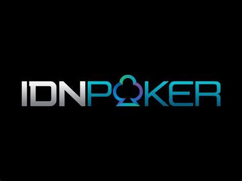 daftar link judi poker  terpercaya linkjudi