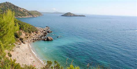 porto ercole spiagge villa fenice porto ercole location per eventi a porto ercole