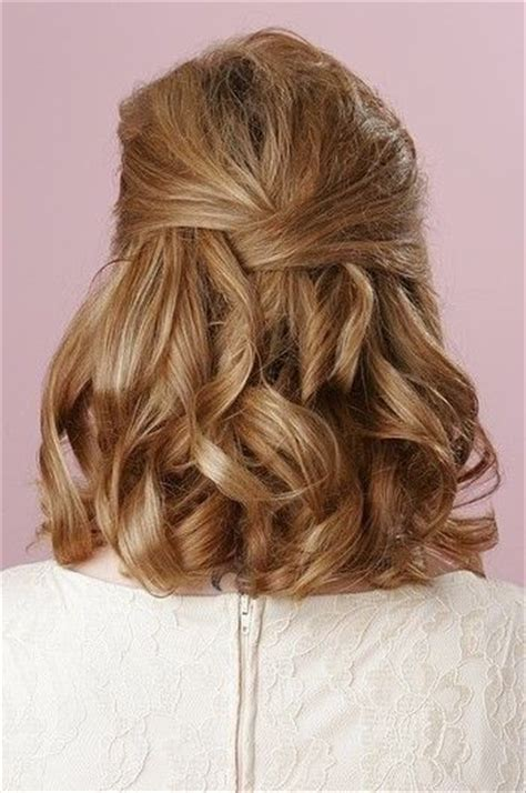 half up half down edgy hairstyles pinterest the world s catalog of ideas
