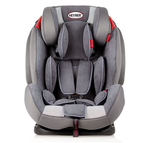 upholstery car seat heyner 174 child car seat