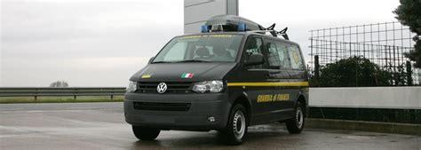 gdf suez uffici transporter 4x4 con allestimento ufficio mobile focaccia