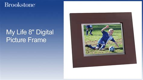 My Digital 2 by My Digital Picture Frame