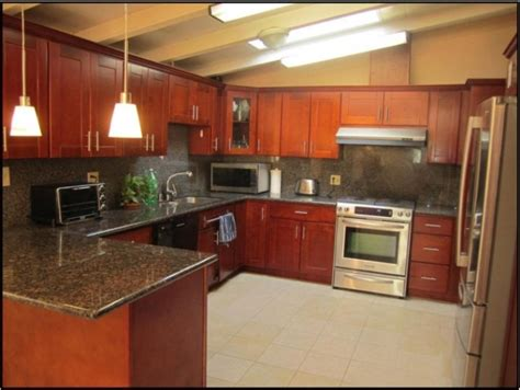 Kitchen Cabinets Albany Ny by Wood Countertops Kitchen Cabinets Albany Ny Lighting