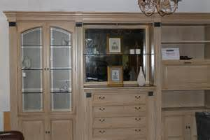 new2you furniture second hand wall units for the dining room wall unit daodaolingyy com