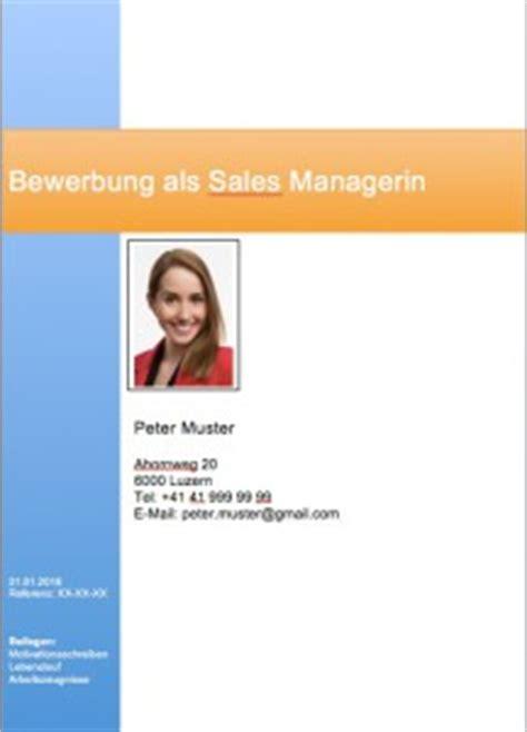 Vorlage Deckblatt Wohnungsbewerbung Deckblatt Bewerbung Muster Und Vorlagen Kostenlos