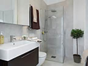 Awesome Bathroom Ideas Awesome Apartment Small Bathroom Designs Bathroom Design