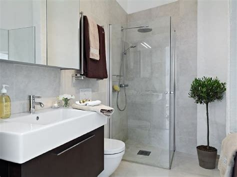 Awesome Bathroom Designs Awesome Apartment Small Bathroom Designs Bathroom Design
