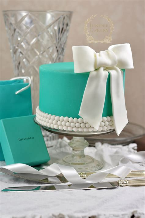 easy bridal shower dessert ideas 2 pearl of a how to make a co inspired cake